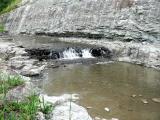 Rock Waterfall 1.jpg