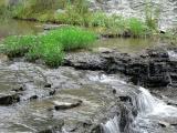Rock Waterfall 3.jpg