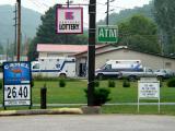 Signs - Eastern Kentucky.jpg