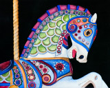 carousel_paintings