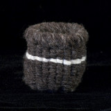 handspun_yarn_baskets