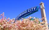 Redwood City Photos