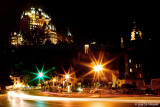 Spotlights / Sous les projecteurs