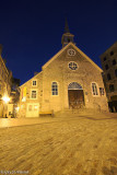 Church / Eglise Notre-Dame Des Victoires