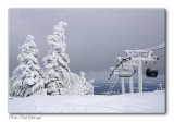 Mont Orford IMG_8842.jpg