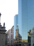 Chile - Santiago Area