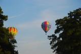 balloon fest 2008 279.JPG