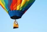ballon fest2009 076.jpg