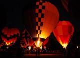 ballon fest2009 333.jpg