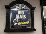 Big Elvis & Me