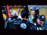 My Steelers Won!!!!!!!!