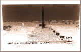 The Inauguration -  It Was a Great Moment in History