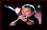 Bruce Says - This One is Dedicated to Keith