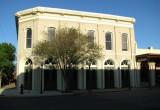 Historic Bastrop TX