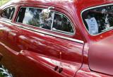 Knights of Columbus Spring Fling Car Show 09