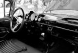 60 Chevy Impala