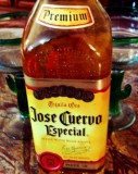 Cinco de Mayo - Celebrate Mexico's Most Famous Military Victory
