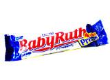 Ruthie Ruthie, Where Did You Go?