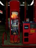 Mmmmm, Gas Station Hot Dogs!