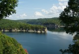 Lake Summersville