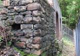 Old Kaymoor Mine
