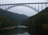 Base Jumping the Bridge - See Link