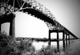 I-10 Calcasieu River Bridge