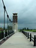 Telfair Bridge