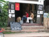 Lao Bar