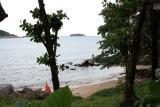 Baan Krating Resort, Phuket Thailand