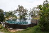 Koh Yao Yai Village pool