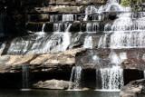 Tad Xay Falls