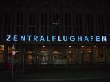 Tempelhof Airfield