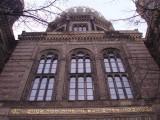 Grosse Synagoge