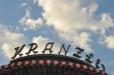 Famous Cafe Kranzler