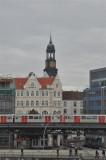 Hamburg Hafenkante