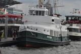 Habor Ferry