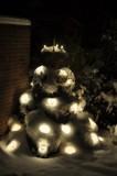 Christmas 2010 in Hamburg