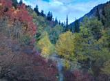 2012-09-23_14-12-20_HDR.jpg