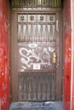 DoorsofNY10.jpg