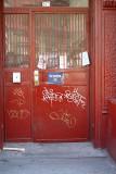 DoorsofNY28.jpg
