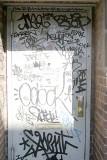 DoorsofNY32.jpg