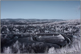 Hollidaysburg Infrared