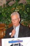 Frank Kolezar
