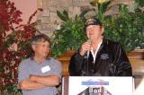 Bob Nilo & Lee Horton