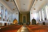 St. Michael's RC Church