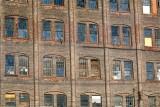 Larkin Samson Warehouse