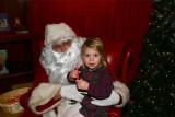 Siena @ 3rd Christmas