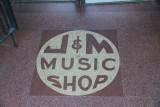 J&M Music Shop