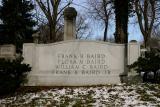 Frank B. Baird